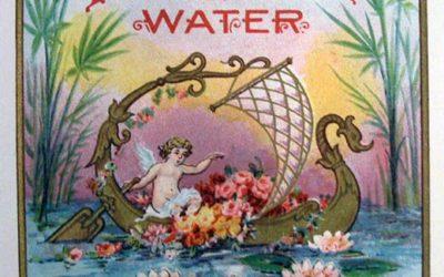 howtomakehomemadefloridawater
