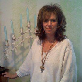 Lisa Claudia Briggs