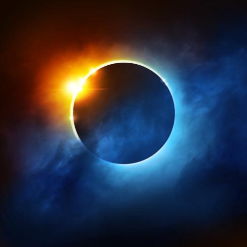 Eclipse(1)